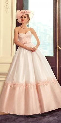 bridal gowns by tatiana kaplun 4
