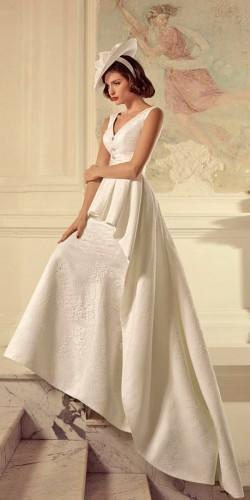 bridal gowns by tatiana kaplun 15