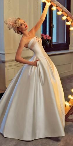 bridal gowns by tatiana kaplun 8