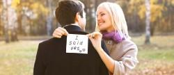 24 Best Ideas Of Engagement Announcements