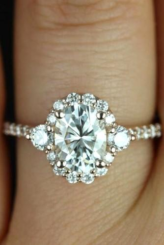 engagement cool ring 11
