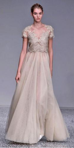 gauche bridal couture collection 11