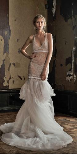 vera wang wedding gowns 10