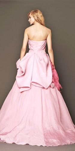 vera wang wedding gowns 7