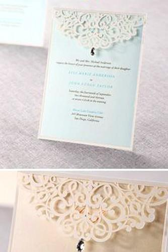 vintage invitations via pinterest 2