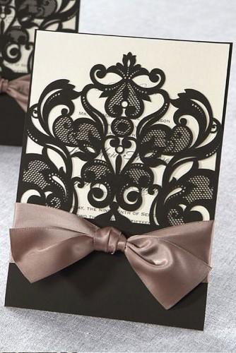 vintage invitations via pinterest 3