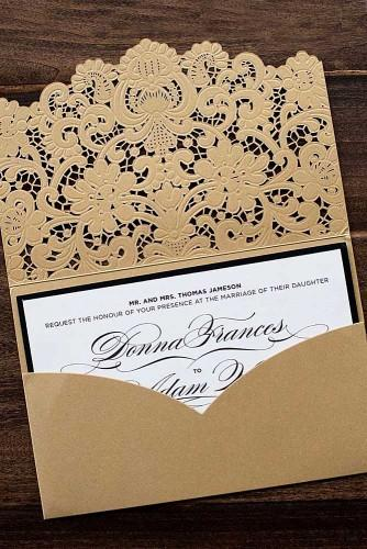 vintage invitations penn and paperie