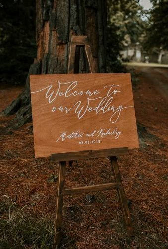 clever funny wedding signs wedding reception sign paperdarlingnz
