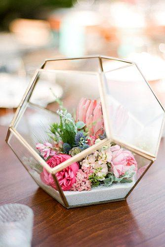 wedding decor ideas for beach photo 9