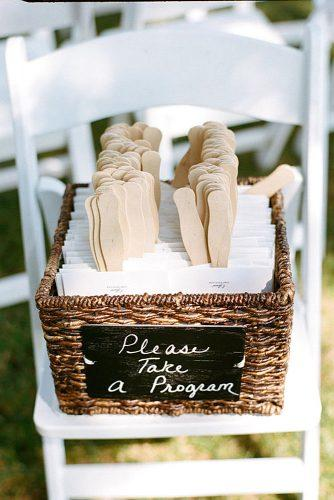wedding decor ideas for beach photo 10