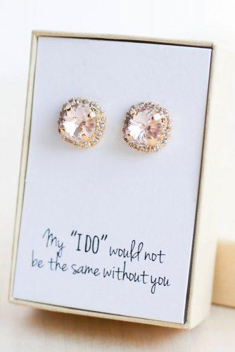 will you be my bridesmaid ideas 10