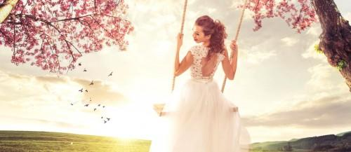 cheap wedding dresses main