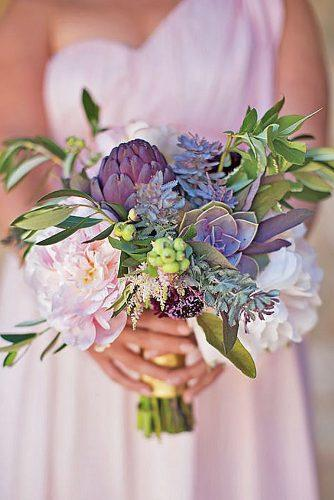 wedding bouquets 19