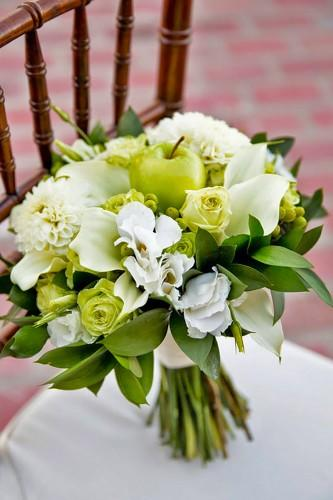 wedding bouquets 16