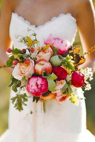 wedding bouquets 13