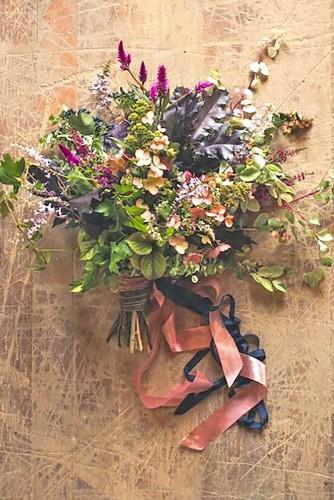 wedding bouquets 10