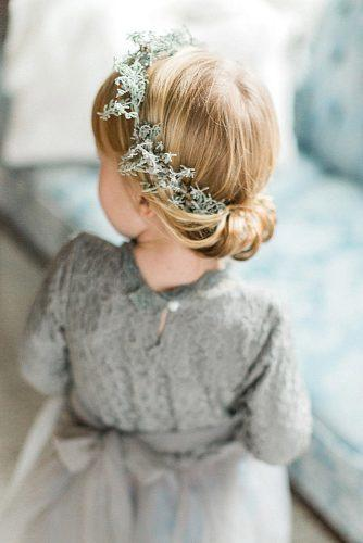 girl hairstyles with headband 6