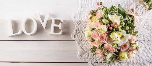 lace wedding decor ideas featured