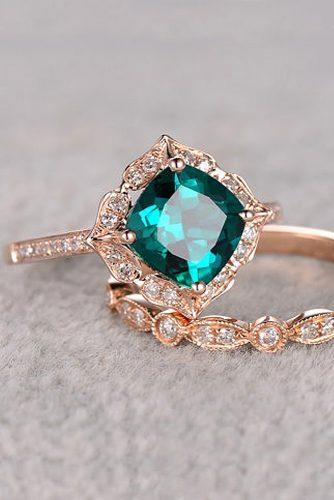cheap engagement rings popring