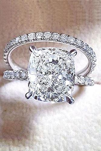 engagement-ring-howard-engleinc-via-instagram