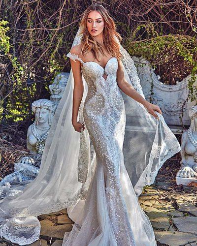 galia lahav le secret royal 3
