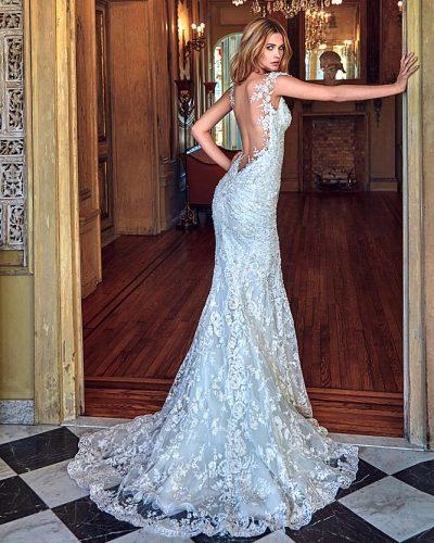 galia lahav bridal collection le secret royal 4