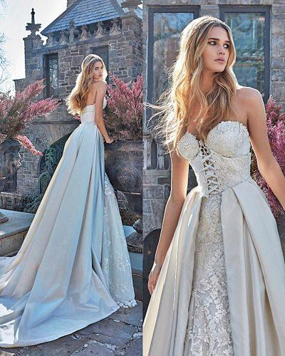 galia lahav bridal collection le secret royal 5