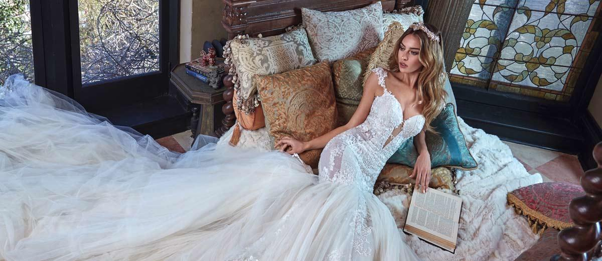 galia lahav le secret royal main