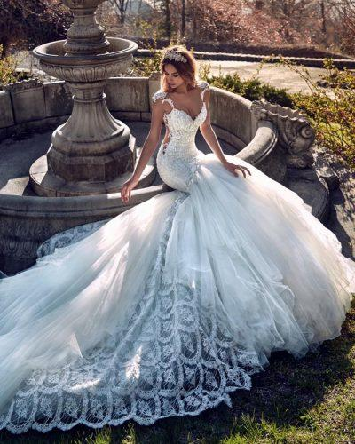 galia lahav le secret royal 1