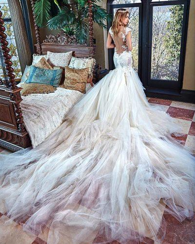 galia lahav le secret royal 2