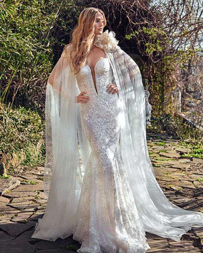 galia lahav bridal collection le secret royal 8