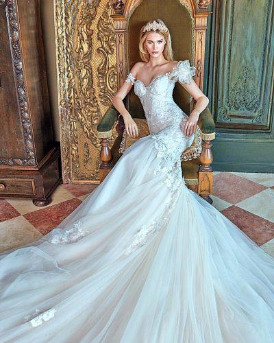 galia lahav bridal collection le secret royal 9