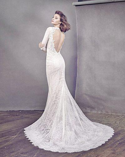 lazaro wedding dresses fall collction 3