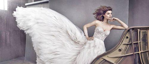 lazaro wedding dresses main