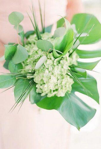 small wedding bouquets green bouquet julielivingstonphotography