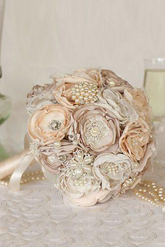 little wedding bouquets 1