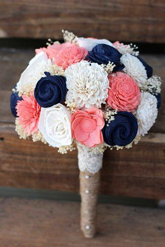 little wedding bouquets 2