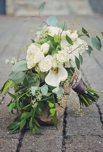 small wedding bouquets white green bouquet capture photography sacramento