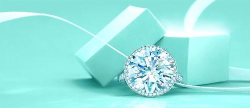 15 Most Loved Tiffany Engagement Rings