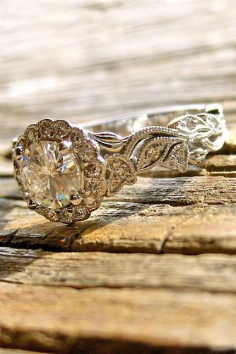 art deco engagement rings 6