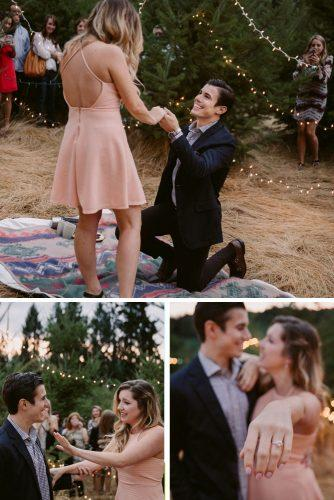 creative outdoor proposal ideas 4