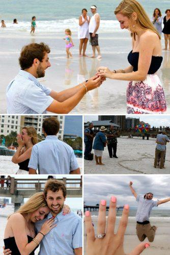 creative proposal ideas 3