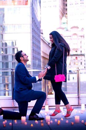 creative marriage proposal ideas 4