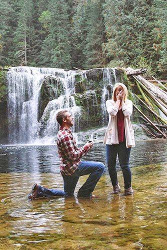creative outdoor proposal ideas 5