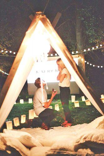 creative marriage proposal ideas 5