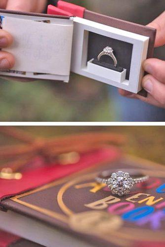 ring boxes for perfect proposal 5