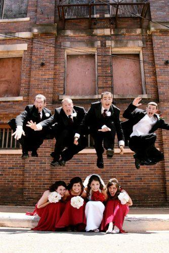groomsmen funny photos 3