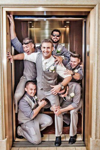 groomsmen wedding photos 13