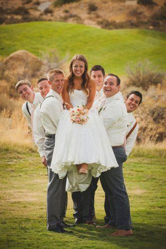 groomsmen funny photos 2