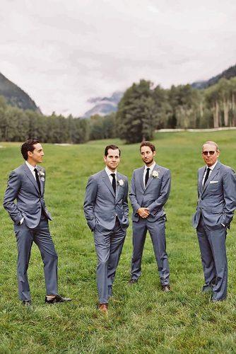 groomsmen photos 5